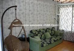 2-комнатная, улица Войкова 8. Центральный, агентство, 56,0кв.м.