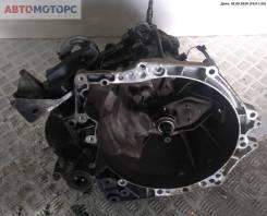 МКПП 5-ст. Peugeot 308 2010, 1.6 л, Бензин (EP6)