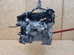 Двигатель 3.0 M 276.821 333 лс Mercedes ML / GL