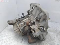 МКПП 5-ст. Alfa Romeo 156 2001, 1.8 л, Бензин