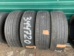 Dunlop, 215/65 R16