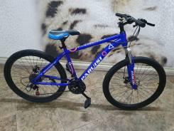 Велосипед горный Распродажа