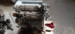 Двигатель 1 ZZ-FE Toyota Premio ZZT245