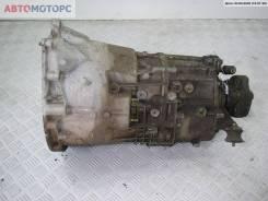МКПП 5-ст. BMW 5 E39 (1995-2003) 1997, 2.5 л, Дизель (1053401098)