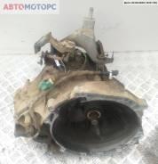 МКПП 5-ст. Ford Mondeo III (2000-2007) 2001, 1.8 л, Бензин