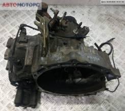 МКПП 5-ст. Mazda 6 (2002-2007) GG/GY 2002, 2.3 л, Бензин