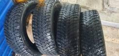 Michelin X-Ice 3, 195/65r15