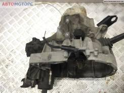 МКПП 5-ст. Renault Megane I (1995-2003) 1999, 1.6 л, Бензин