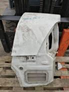 Крыло заднее левое Toyota Corolla #12# обрезок
