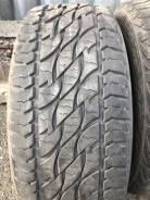 Bridgestone Dueler A/T, 285/60/R18