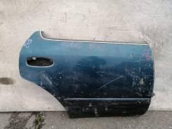 Дверь задняя правая Toyota Sprinter Marino AE10#
