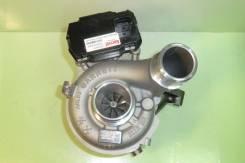 Турбина D4HA R2.0L 28231-2F001