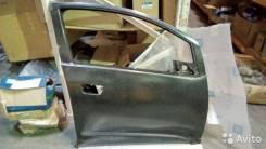 Дверь передняя правая Ravon R2 Chevrolet Spark