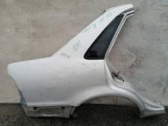 Крыло заднее левое Toyota Sprinter #E11#