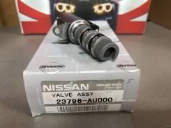 Клапан VVT-I 23796-AU000