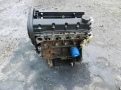 Двигатель Daewoo Nexia F16D3 1.6 16V