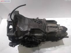 МКПП 5-ст. Audi 80 B4 (1991-1996) 1993, 2 л, Бензин (CGT)