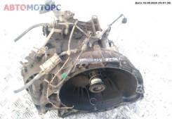 МКПП 5-ст. Ford Tourneo Connect 2006, 1.8 л, Дизель (MTX75 по VIN)