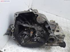 МКПП 5-ст. Honda Civic (1995-2000) 1996, 1.4 л, Бензин