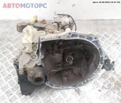МКПП 5-ст. Peugeot 207 2007, 1.6 л, Бензин