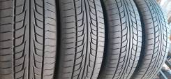 Firestone Firehawk Wide Oval., 175/60R16