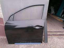 Дверь передняя левая Hyundai IX35