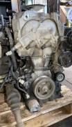 Двигатель Nissan Teana QR25