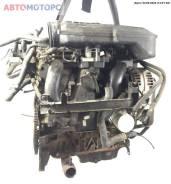 Двигатель Ford Mondeo II 2000, 2 л, бензин (NGB, NGC, NGD)