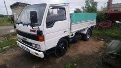 Mazda Titan. Продам хороший грузовик mazda titan бычок. рама Wgtat. полная пошлина, 4 020куб. см., 2 000кг.
