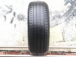 Pirelli Scorpion Zero All Season. летние, б/у, износ 10 %