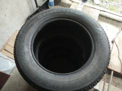 Bridgestone, LT215/60R16