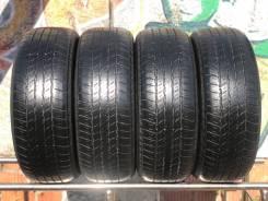 Bridgestone Dueler H/T 684, 265/60 R18