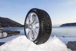 Dunlop Grandtrek Ice02, 215/60 R17 100T XL
