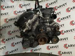 Двигатель M54B25 BMW E39, E60 2,5 192 лс