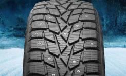 Dunlop Grandtrek Ice02, 215/65 R16 102T XL