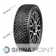 Dunlop SP Winter Ice 03