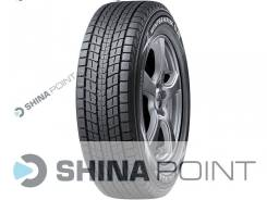 Dunlop Winter Maxx SJ8, 235/60 R18 107R XL