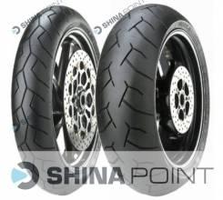 Pirelli Diablo 120/60R17 55W TL Передняя