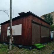 Недорого Продам помещения на Чуркине под ваш бизнес. Улица Поселковая 1-я 23, р-н Чуркин, 36,0кв.м.