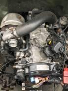 Двигатель 3C-T Toyota Town Ace Noah CR50
