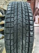 Yokohama Ice Guard G075, 225/60 R18
