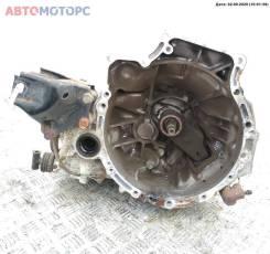 МКПП 5-ст. Mazda 323 P 1997, 1.3 л, Бензин