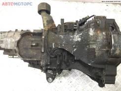 МКПП 5-ст. Volkswagen Passat B5 1997, 1.8 л, Бензин (dhz)