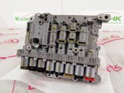 Гидрораспредель АКПП Hyundai Santa FE 10-/IX35 10-/KIA Sorento 09-