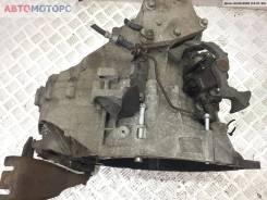МКПП 6-ст. Ford Mondeo IV (2007-2014) 2009, 2 л, Дизель