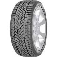 Goodyear UltraGrip Performance Gen-1, 225/45 R17 91V