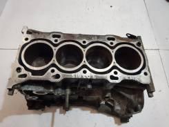 Блок цилиндров двигателя 2AR для Toyota Camry XV50 [арт. 516203]