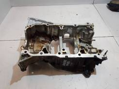 Поддон масляный двигателя 2AR для Toyota Camry XV50 [арт. 516206]