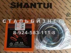 Ремкомплект цилиндра подъема (SD23) 154-63-X2010XT