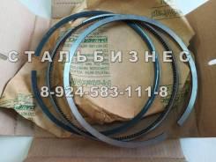 Кольца поршневые P3801056 (SD32)